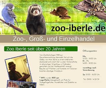zoo_iberle